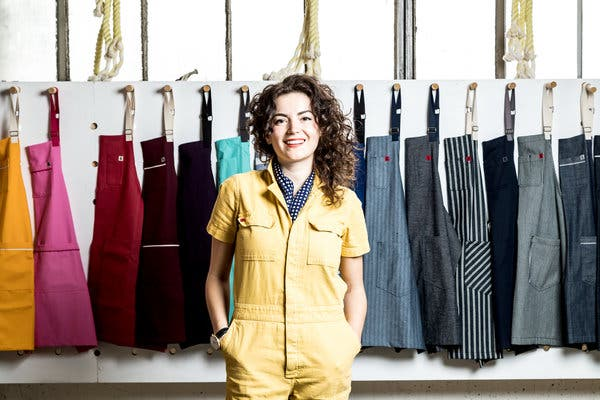 The Fashion of Chef Wear Across the Globe (3)
