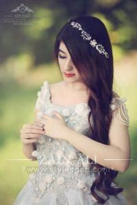 Latest Bridal Shower Dresses Ideas 2019
