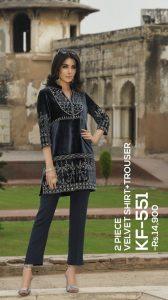 winter formal dresses velvet shirt