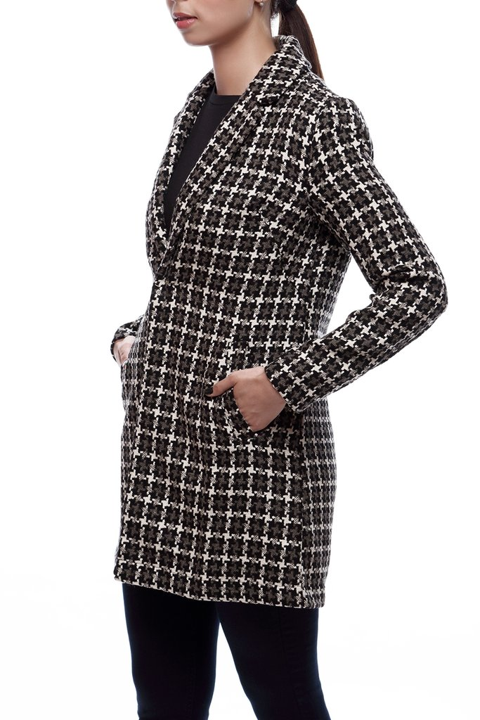 Breakout Latest Western Winter Dresses Collection for Women
