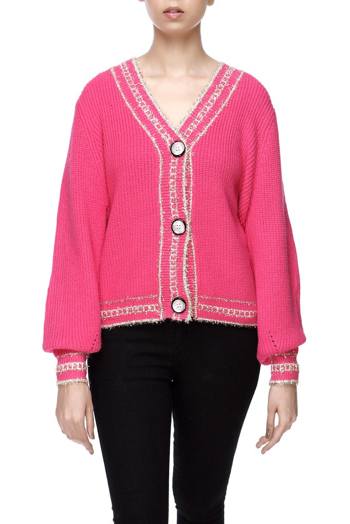 Breakout Latest Western Winter Dresses Collection