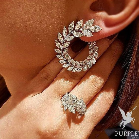Purchasing Jewelry Online