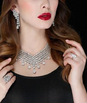 4 Mind-blowing Benefits of Purchasing Jewelry Online