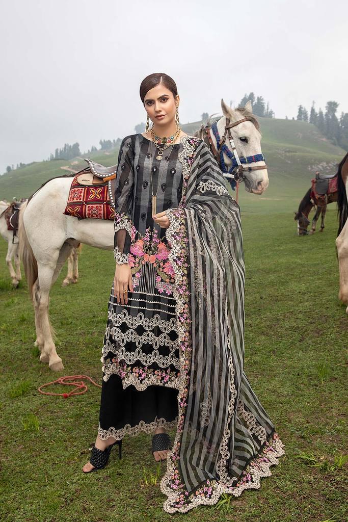Latest Eid ul Azha Women Fancy Dresses