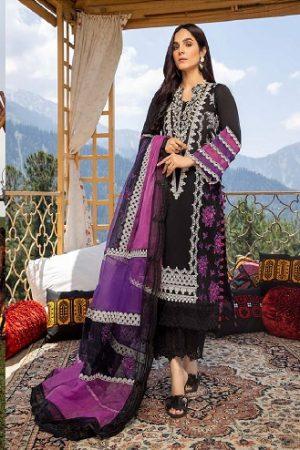 Latest Eid ul Azha Women Dresses Collections
