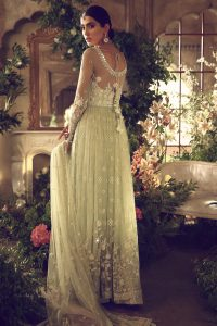 Elan Bridal Dresses Wedding Gowns Designs