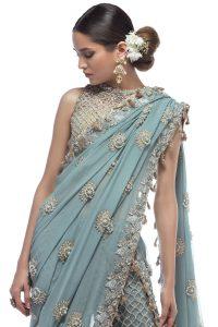 Elan Bridal Dresses Wedding Gowns Designs