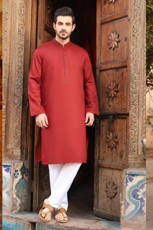 Latest J. Eid Kurta Shalwar Kameez Designs Waistcoat Collection