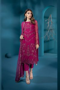 https://www.stylesgap.com/latest-mens-wedding-sherwani-trends/