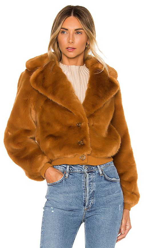 What Type of Fur is Good for Jackets? Which is the Best?