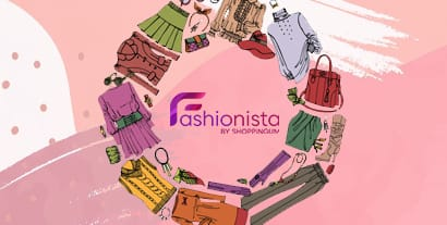 Pakistan's Top Clothing & Fashion Brands Are Now On Fashionista
