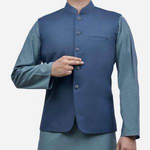 Cotton & Silk Eid ul Azha & Wedding Collection