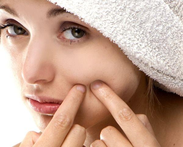 Daily Best Skincare Regime