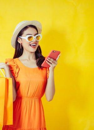Here's why Online Clothing Shopping is Worth a Trial (3)