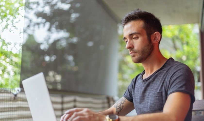 Tips for Running a T-Shirt Business From Home (2)