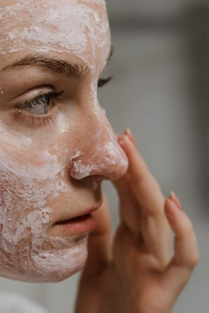 11 Steps to Better Skin