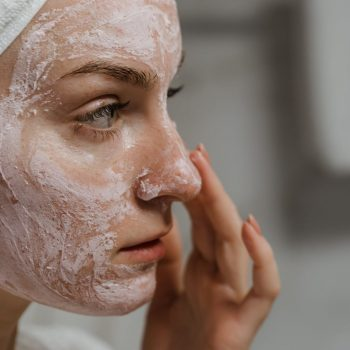 11 Simple Tips & Steps to Better Looking Healthy Skin