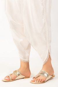 Latest Trouser Pants Designs Shalwar Styles
