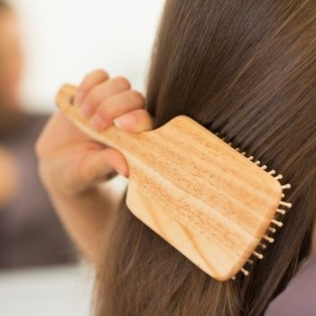Want Healthy Hair? 7 Proven Tips & Tricks to Follow