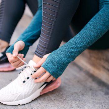 Walking Vs Running Shoes: The Ultimate Breakdown
