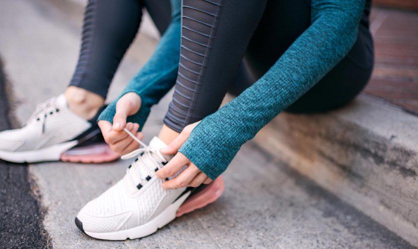 Walking Vs Running Shoes The Ultimate Breakdown (2)