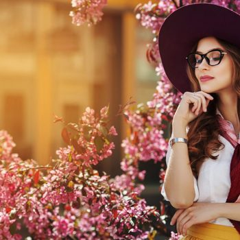9 Top Fashion Trends for College Students 2021