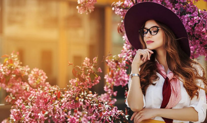 Top Fashion Trends for College Students 2021 (2)