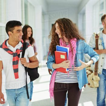 Fashion Activities for Students to Boost Their Creativity