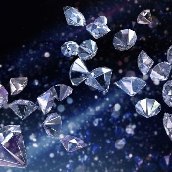 What Are Lab-Grown Diamonds (and Why You Want Them)