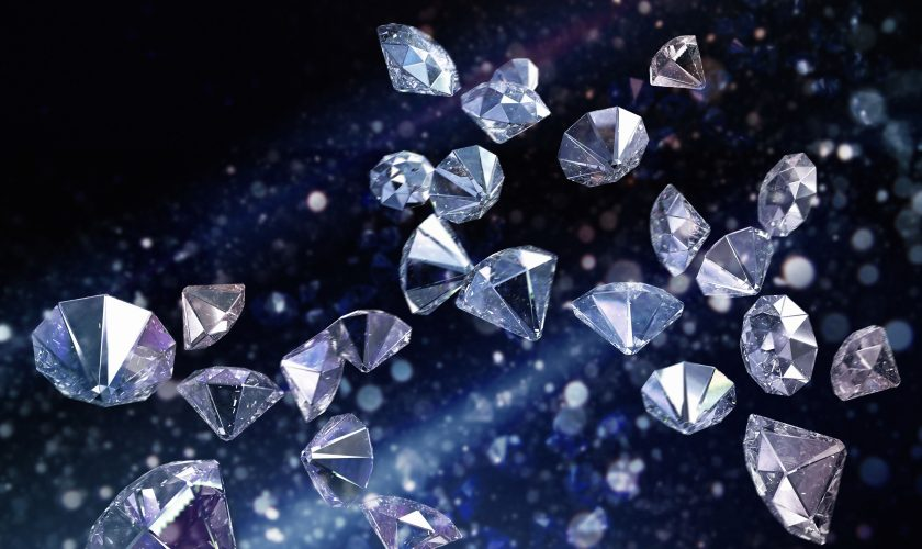 What Are Lab-Grown Diamonds (and Why You Want Them) (2)